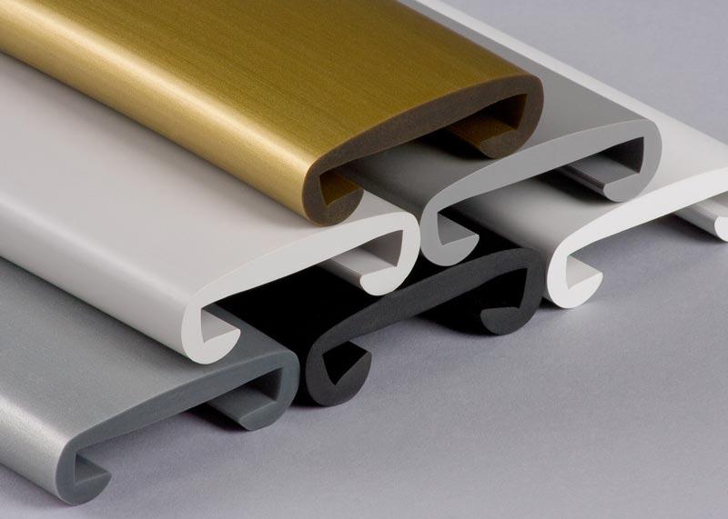 Handlauf Kunststoff Selbstmontage : handl ufe aus kunststoff ~ Watch28wear.com Haus und Dekorationen