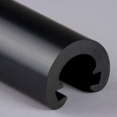 Favorit KHM - Ihr Spezialist für Kunststoff Handläufe und Montage DI97